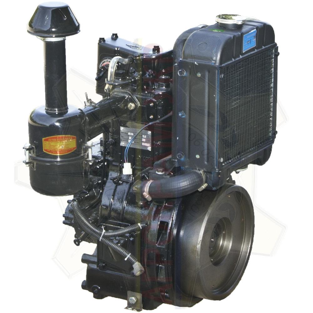 купить запчасти для дизельного двигателя от мини трактора ждут